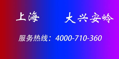 ballbet贝博足彩-贝博ballbet体育app-ballbet手机